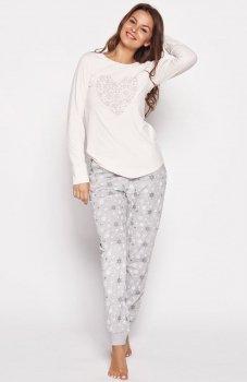 Henderson Ladies Gioia 35599-03x piżama