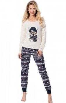 Rossli SAL-PY 1083 piżama