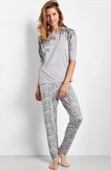 Esotiq Chana 34537-09X piżama