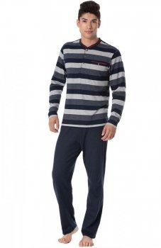 Rossli SAM-PY 101 piżama