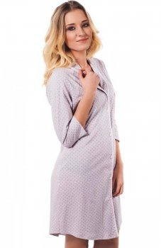 Italian Fashion Marisa r.3/4 koszula mama
