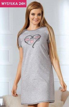 Babella 3052-1 koszulka
