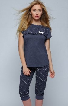 Sensis Arabella piżama