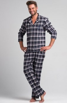 Rossli SAM-PY 043 piżama