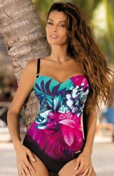 Marko Caitlyn Martinica M-370 kostium kąpielowy