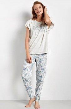 Esotiq Cristal 34546-09X piżama