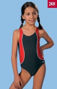 gWINNER Otylka kostium kąpielowy
