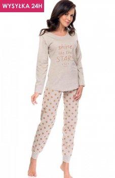 *Dobranocka PM.9086 piżama