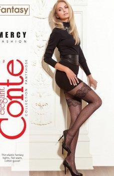 Conte Mercy rajstopy