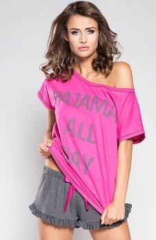 Italian Fashion Karolina kr.r. kr.sp. komplet