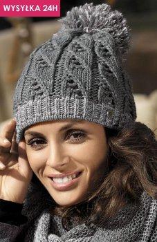 Kamea Catrina czapka