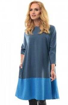 Alekssandra Proxy sukienka