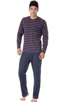 Rossli SAM-PY 096 piżama