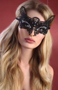 Livia Corsetti 13006 maska