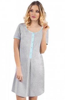 Italian Fashion Zula kr.r. koszulka mama