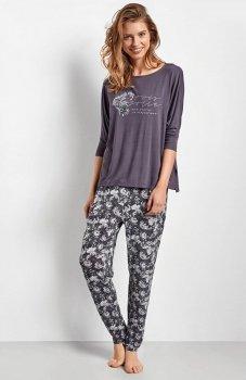 Esotiq Chana 34537-90X piżama