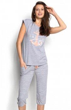 Esotiq Sailor 34221-90X piżama