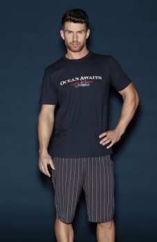Henderson Nile 32017 -59X piżama