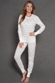Italian Fashion Kira dł.r. dł.sp. piżama