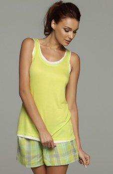 Esotiq Flash 32034 -71 piżama