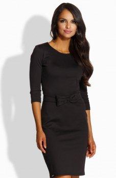 Lemoniade L226 sukienka czarna