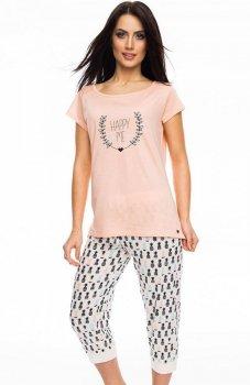 Rossli SAL-PY 1064 piżama
