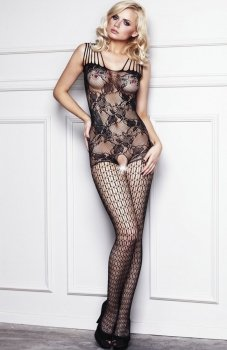 7heaven B107 bodystocking