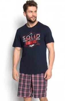 Henderson Duke 34271-59X piżama