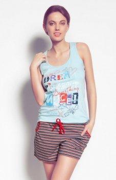 Esotiq Marisa 31231 -50X piżama