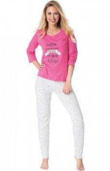 Rossli SAL-PY 1081 piżama