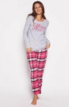 Henderson Galya 35598-09x piżama