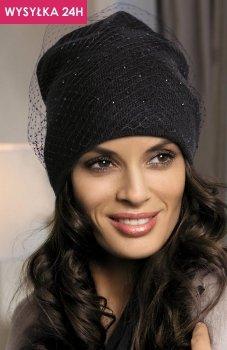 Kamea Candi czapka