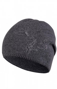 Kamea Belisa czapka