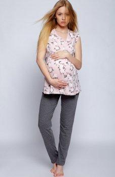 Sensis Melani piżama