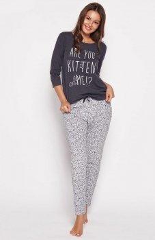 Henderson Ladies Gita 35601-99x piżama