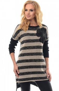 Alekssandra Venini sweter