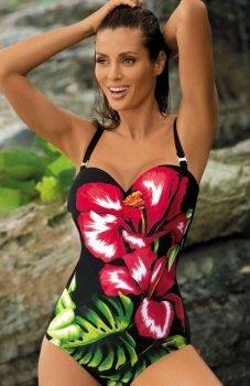 Marko Ashley Venere M-379 kostium kąpielowy