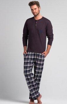 Rossli SAM-PY 044 piżama