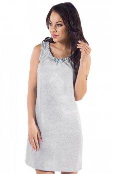 Italian Fashion Dorita sz.r. koszula