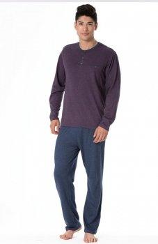 Rossli SAM-PY 102 piżama