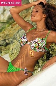 *Marko Luciana Crickiet M-369 kostium kąpielowy