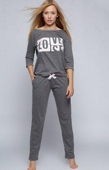 Sensis Love piżama