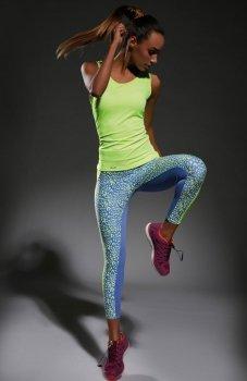 Krisline Aero legginsy