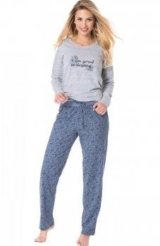 Rossli SAL-PY 1075 piżama