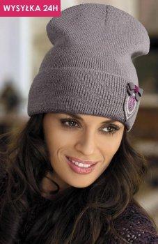 Kamea Keli czapka