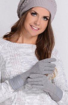 Moraj RRD 900-082 rękawiczki