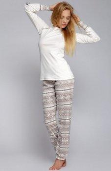 Sensis Norweg piżama