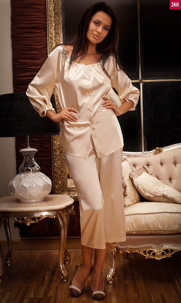 Miran 802 piżama