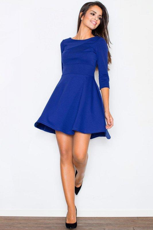 Figl 81 sukienka