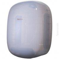 Podajnik ręczników ZZ COSMO biały Faneco LCP5009B